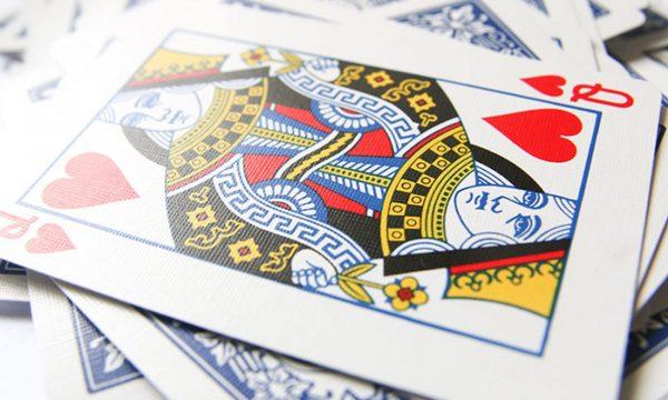 idn poker terbaik viopoker