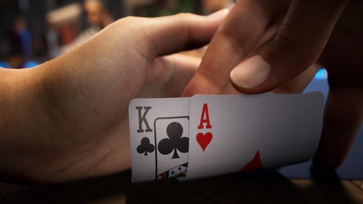 Dasar-Dasar Pai Gow Poker